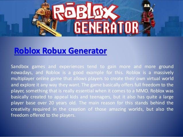 Gain Bloxgg Robux Generator Roblox Robux Generator