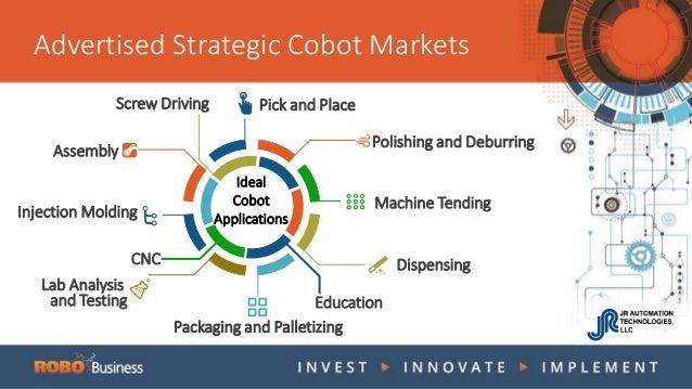 re evaluating the value and market positioning of kawasaki robot manuals kawasaki robot as language reference manual