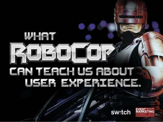 User Experience - a persons perceptionsand responses that result from the useor anticipated use of a product, systemor ser...