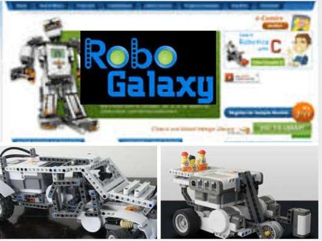 Online Robotics Courses Online Robot Education Learning Robotics