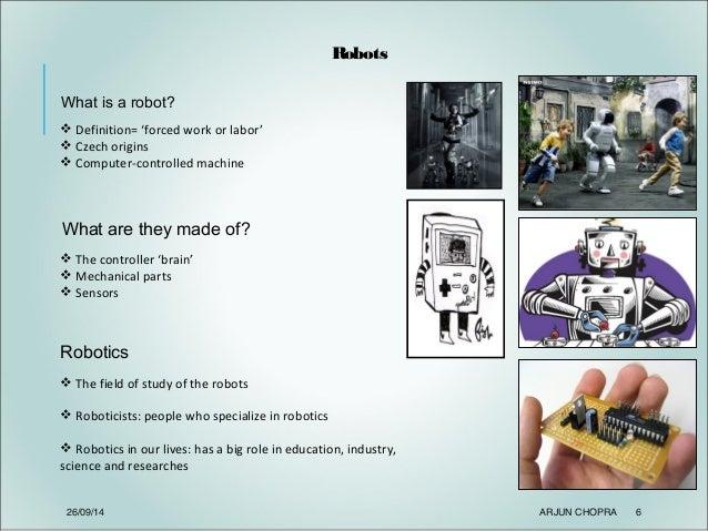 robotics-6-638.jpg?cb=1411733759