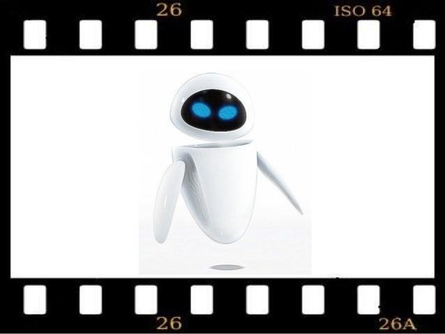 RoboticsAnd its scope in FutuRe.