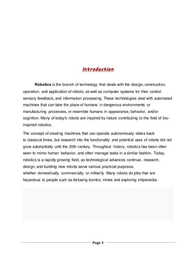 essay on topic reading road safety