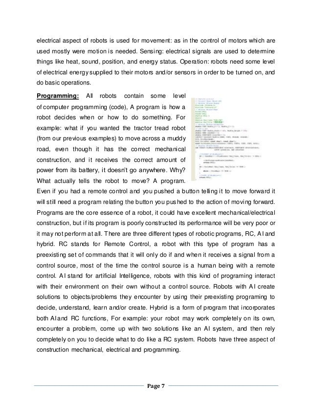 money and society essay law