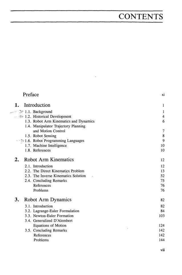 Robot Programmer Sample Resume] Plc Programmer Sample Resume ...