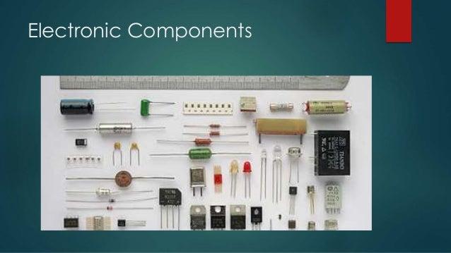 electronic circuit diagrams computer program electronic circuit diagrams pdf
