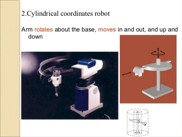 machine vision in robotics pdf