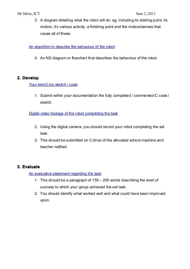 changing moral values essay reflective