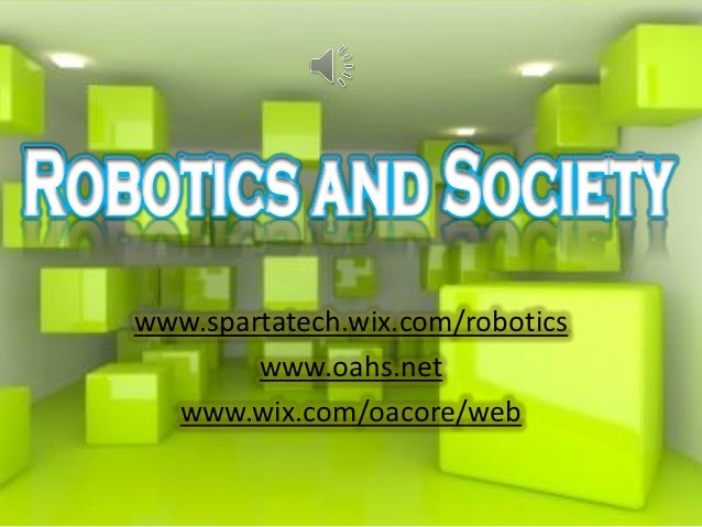www.spartatech.wix.com/robotics        www.oahs.net  www.wix.com/oacore/web