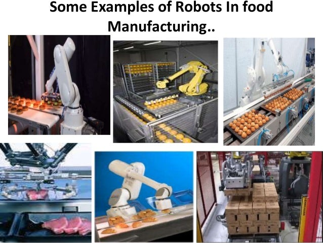 Robotics Priya Ppt