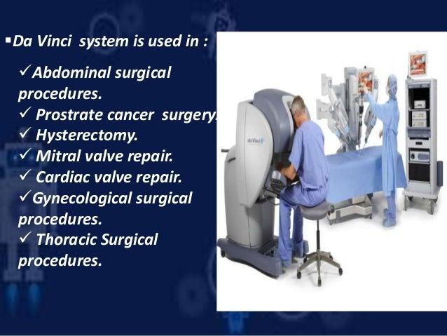 Robotic surgery in delhi by best robotic surgeon in india.