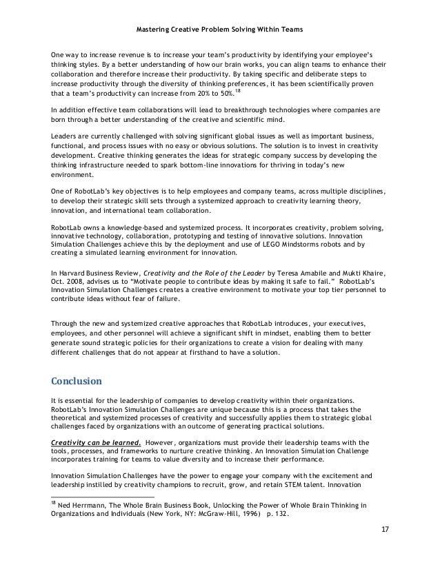 business essay format documentation