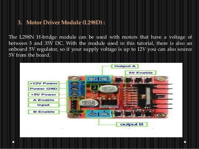 Datasheet Ultrasonic Hc Sr on ultrasonic sensor 600 cm, ultrasonic sensor arduino code, ultrasonic sensor good for 600 cm, sensors piezoelectric, ultrasonic sensor figure, arduino servo moror, ultrasonic sensor longest range, ultrasonic sensor circuit diagram, sensor pixhawk connection,