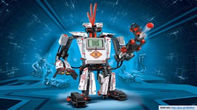 LEGO info: http://goo.gl/00hMUv