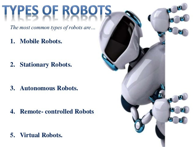 ebook Latest Advances in Robot