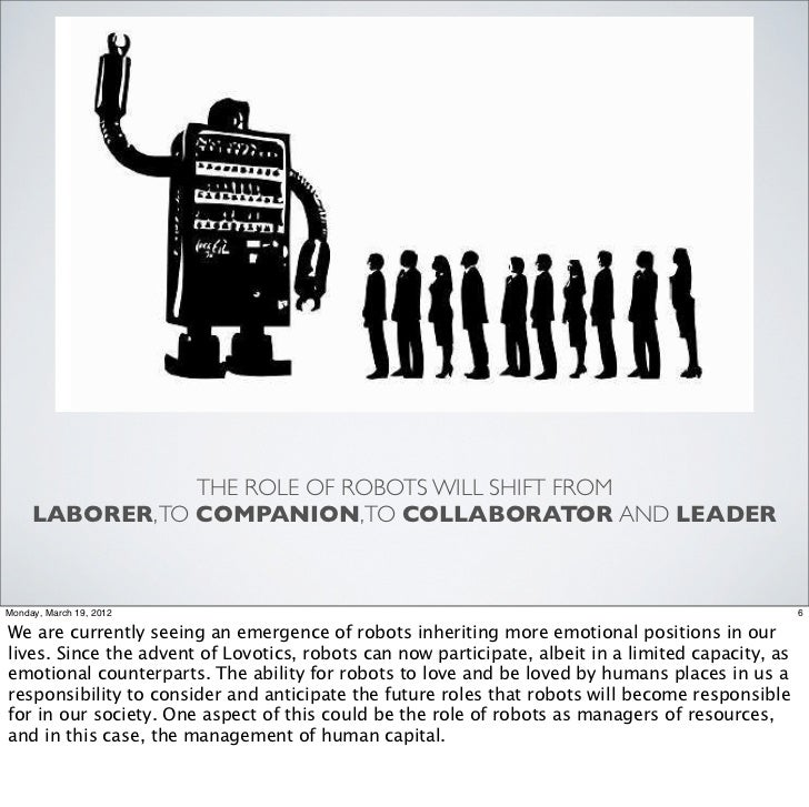 an analysis of the aspects of leadership A recent study looked at what types of people and what aspects of workplace culture and leadership style facilitate courage leading toward superior performance.