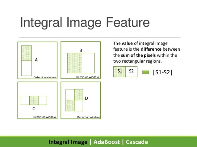 real time object detection for smart Nvidia developer blog deepstream: next-generation video analytics for smart to implement capabilities such as cascading networks and real-time object.