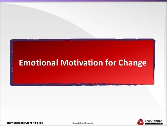 Creating Robust, Resilient & Antifragile Organizations (using Kanban) Slide 2