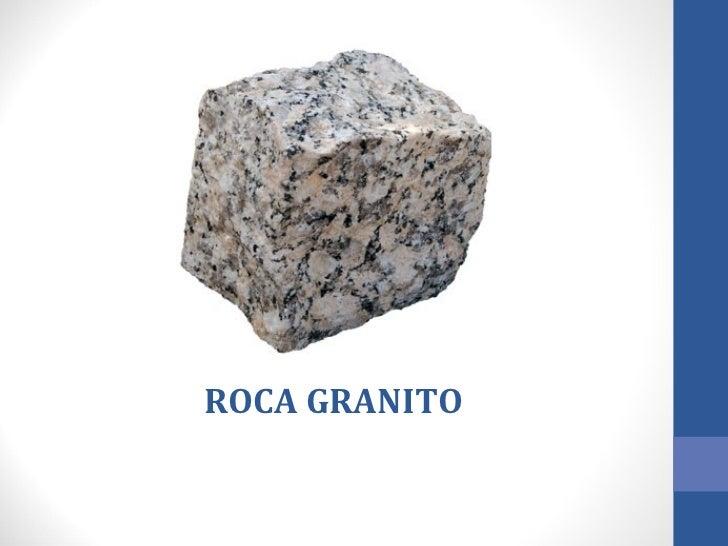 Rocas for In wash de roca