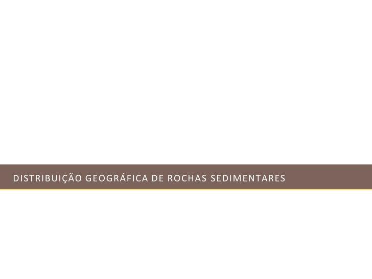 MAPA GEOLÓGICO DE PORTUGALLegenda: