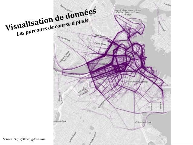 Nouveaux indicateurs  d'urbanité  • La hiérarchie des lieux urbains, les  nouvelles centralités,  • Les réseaux et leur év...