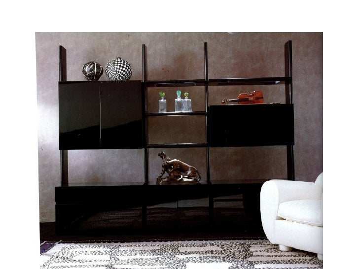 roche bobois main pieces u us with roche bobois catalogue. Black Bedroom Furniture Sets. Home Design Ideas
