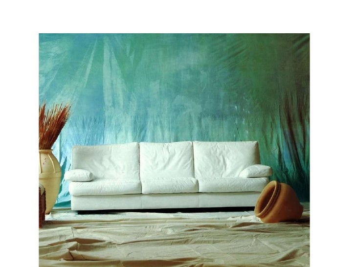 Sofa set prices in cochin