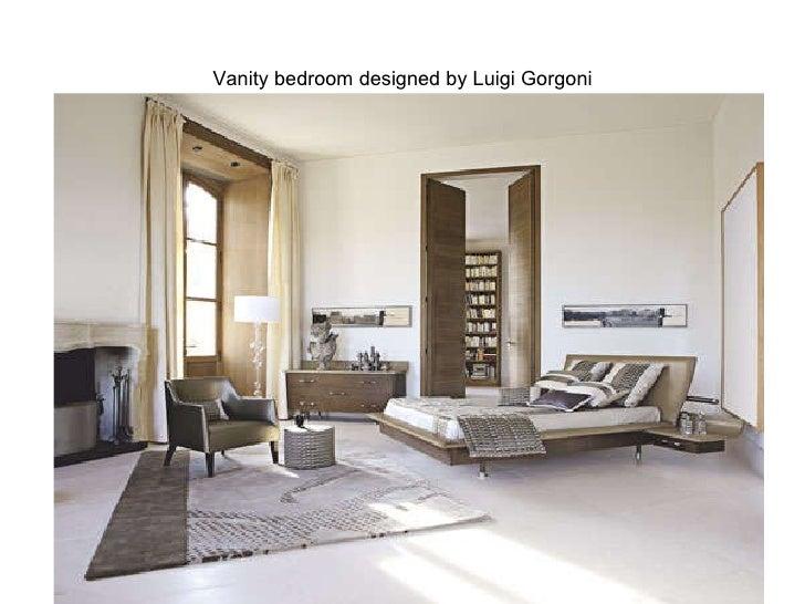Ideen Fur Esszimmer Design Stilvolle Gestaltung  graytelinfo