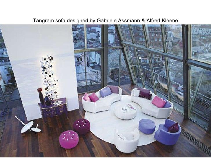 Ideen fur gardinen luxurioses interieur design