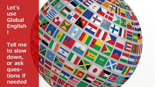 Effective Communication in Multicultural Teams Slide 3