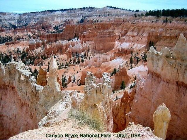 Arche délicate - Utah, USA