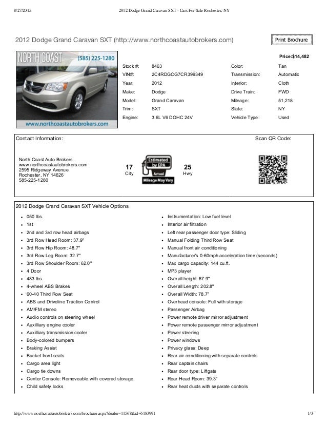 Used Car Dealerships Rochester Ny >> Rochester Ny Used Car Dealership