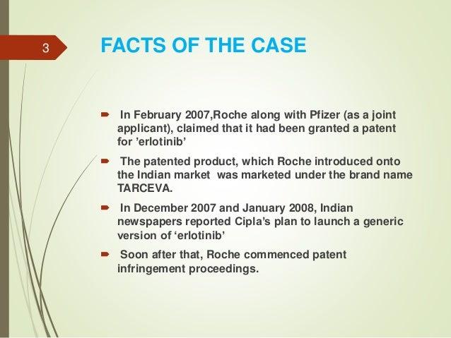 patent infringement cases 2017