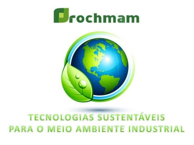 Os solventes custam e poluem... ...mas são essenciais em vários processos produtivos LAVAGEM DE EQUIPAMENTOS  DESENGRAXE D...