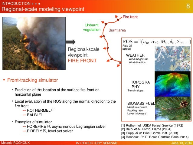 introduction to atmospheric modelling In this study, a high-resolution grid-point atmospheric model (hgam) has been developed on the basis of the dynamical core and physical package of the grid-point atmospheric model of the national key.
