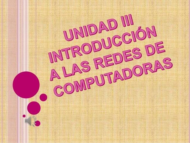 Una red de computadoras es un grupo de computadoras que están interconectadas a través de varios métodos de transmisión co...