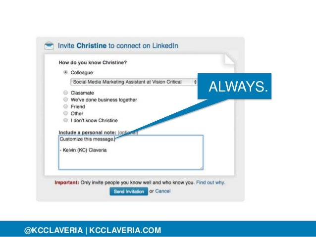 @KCCLAVERIA@KCCLAVERIA | KCCLAVERIA.COM ALWAYS.