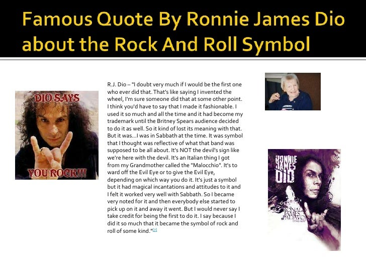 an analysis on the history of rock and roll Christianity and rock & roll introduction  1 for further information on the history of rock and roll and the controversies surrounding it, reference.