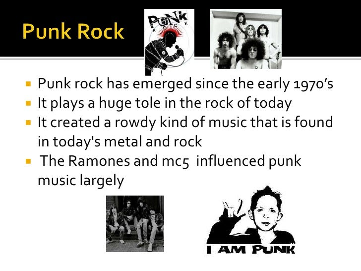 Rock and roll history upload for facebook