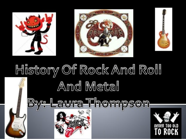 Classic Rock And British Pop Power Metal And Ballad Rock Folk Rock And Grunge Nu Metal And Punk Rock Southern Rock Dubstep...