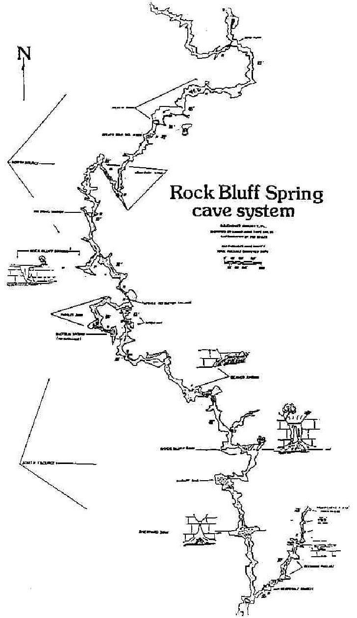 Rockbluffmap