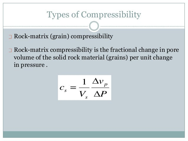 compressibility definition. compressibility, cp; 7. compressibility definition n