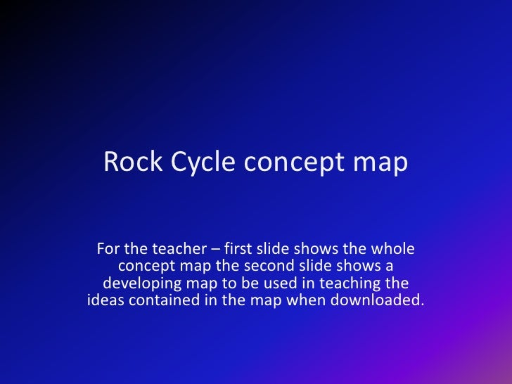 Rock Cycle Concept Map on rock texture concept map, geologic time scale concept map, rock cycle concept map, groundwater concept map, sedimentary rock concept map, geology concept map, gas concept map, vein concept map, types of rocks concept map, quartz concept map, fracture concept map, ion concept map, landform concept map, ionic compound concept map, composition concept map, pangaea concept map, crystal system concept map, magma concept map, pressure concept map, lava concept map,