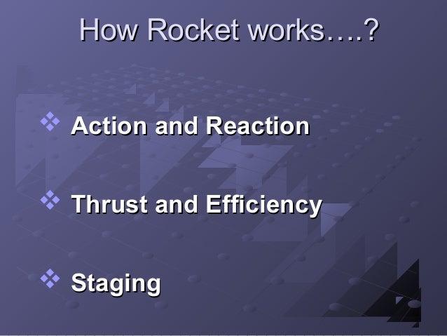 Rocket Slide 3