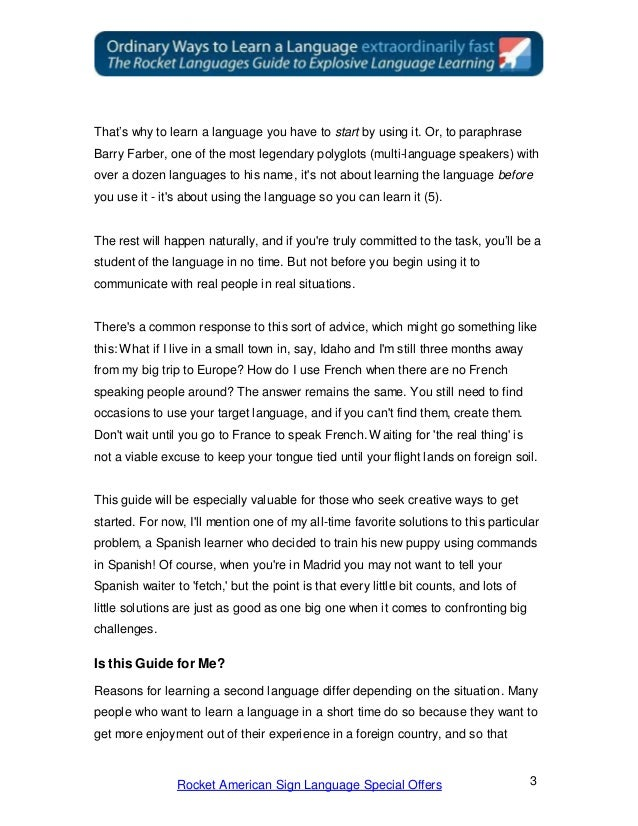 american headway 5 pdf download free