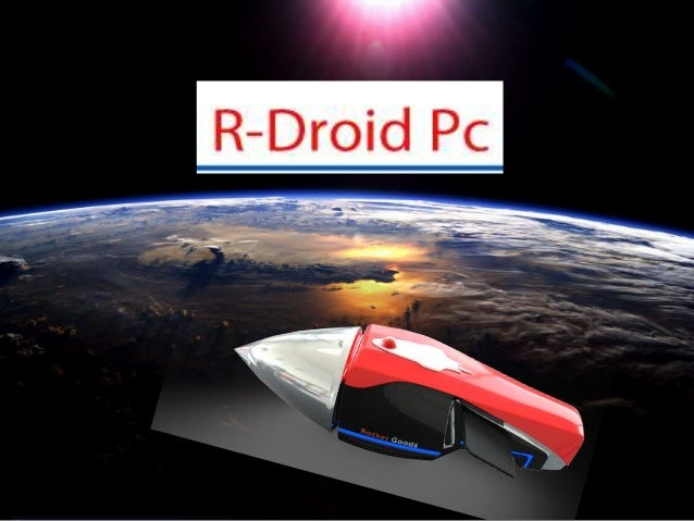 Welcome to the Rocket Droid Pc- A fully portable device that Turns any TV in to a Wi Fi enabled Up to 1080p Pumped Up Andr...
