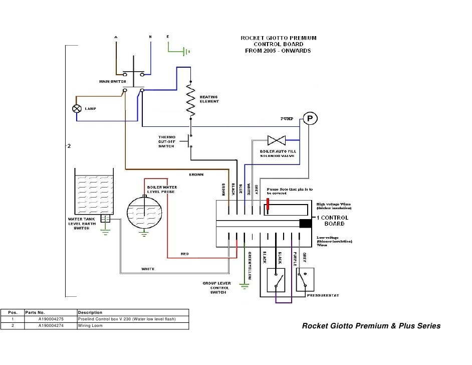 parker boiler wiring diagram   28 wiring diagram images