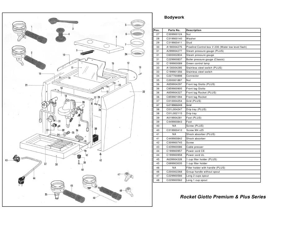 wiring diagram for peerless boiler image collections