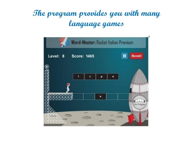 foreign language Software - Free Download foreign language ...