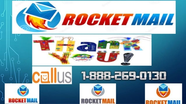 Rocketmail Online  Technical Support 1-888-269-0130 Number